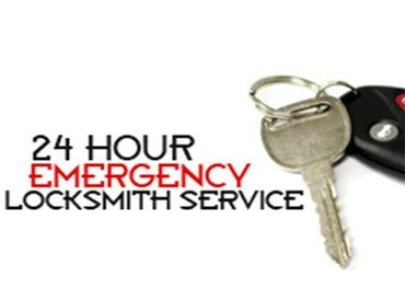 Golden Locksmith Services Pompano Beach, FL 954-283-5224